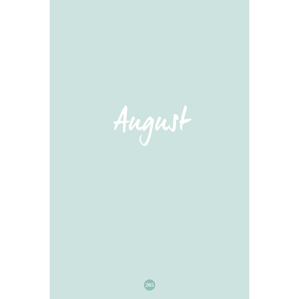 diary-august.jpg