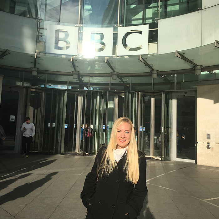 camilla-woolgar-bbc-mental-health-awareness.jpg