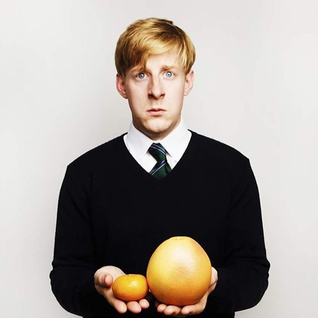 My Left Nut opens at The MAC Friday 7th Sept. On the Guardian's list of best shows at the Edinburgh Fringe 2018, this hilarious & heartbreaking show returns to The MAC after a SOLD OUT run last year.  7th-15th September 2018 - Tickets @themacbelfast . ⭐️⭐️⭐️⭐️ Reviews from | Irish Times | Sunday Times | The Stage | Reviews Hub | Broadway Baby | Fest Magazine.