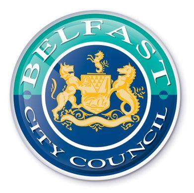 http_%2F%2Fcaptainwonder.com%2Fwp-content%2Fuploads%2F2012%2F06%2FBelfastCityCouncil_logo.jpg