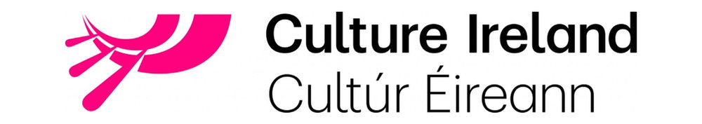 culture ireland.jpg
