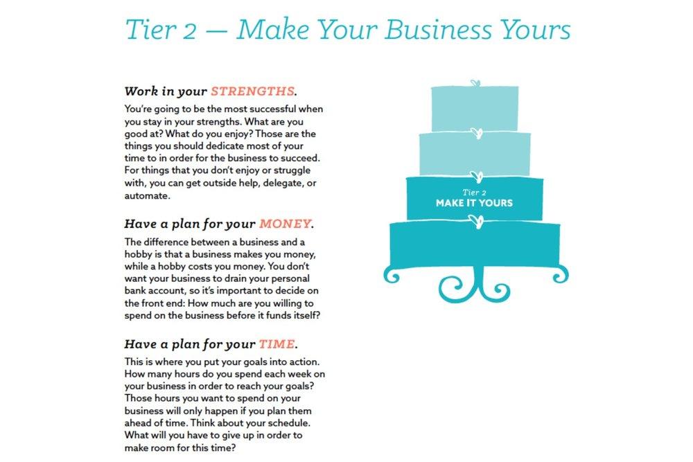 tier-two.jpg