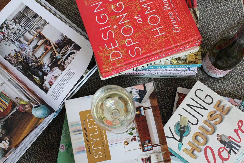 wine_design_4.jpg