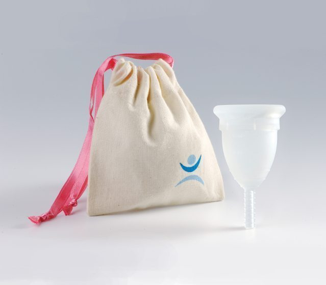 cup-with-bag-A.jpg
