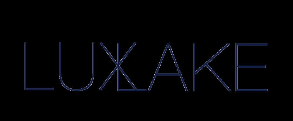 Luxlake Logo- A Zero Waste Interview