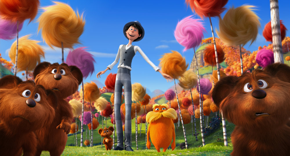 The-Lorax-movie-image-4.jpg