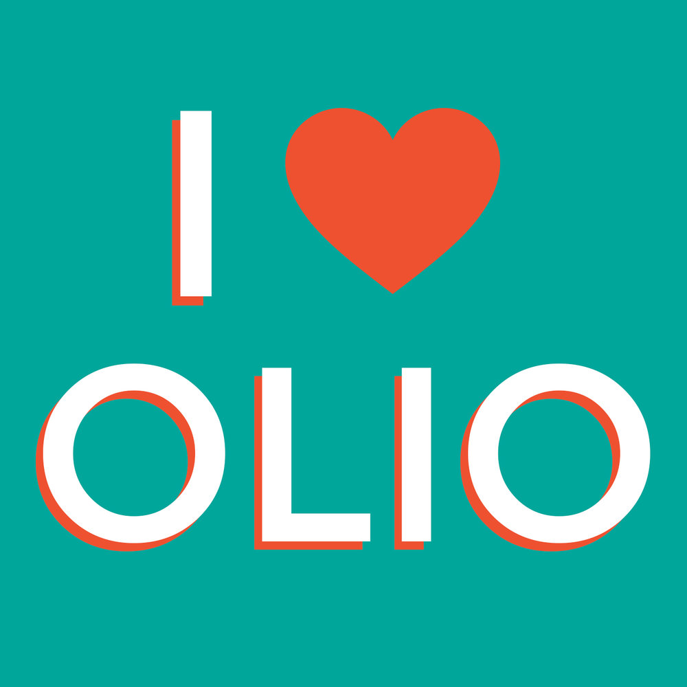 OLIO-logo-teal-square.jpg