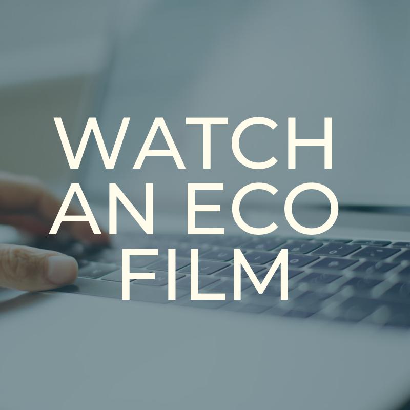 A Zero Waste Life. FILM
