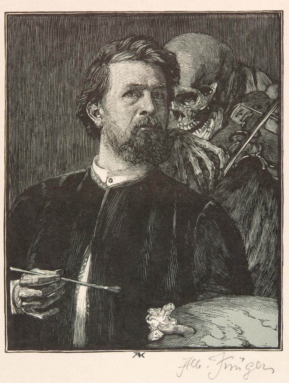 Albert Krüger