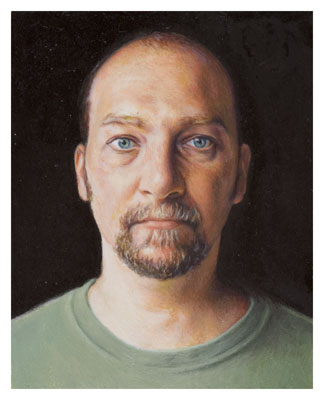 Jim Torok