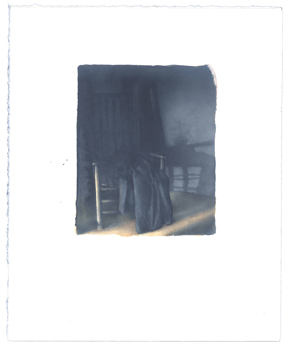 ritch-09-03.jpg