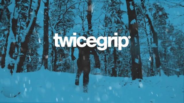 Twicegrip Tungsten — SNW