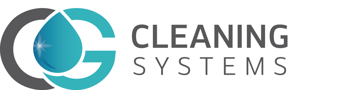 CG Cleaning Systems