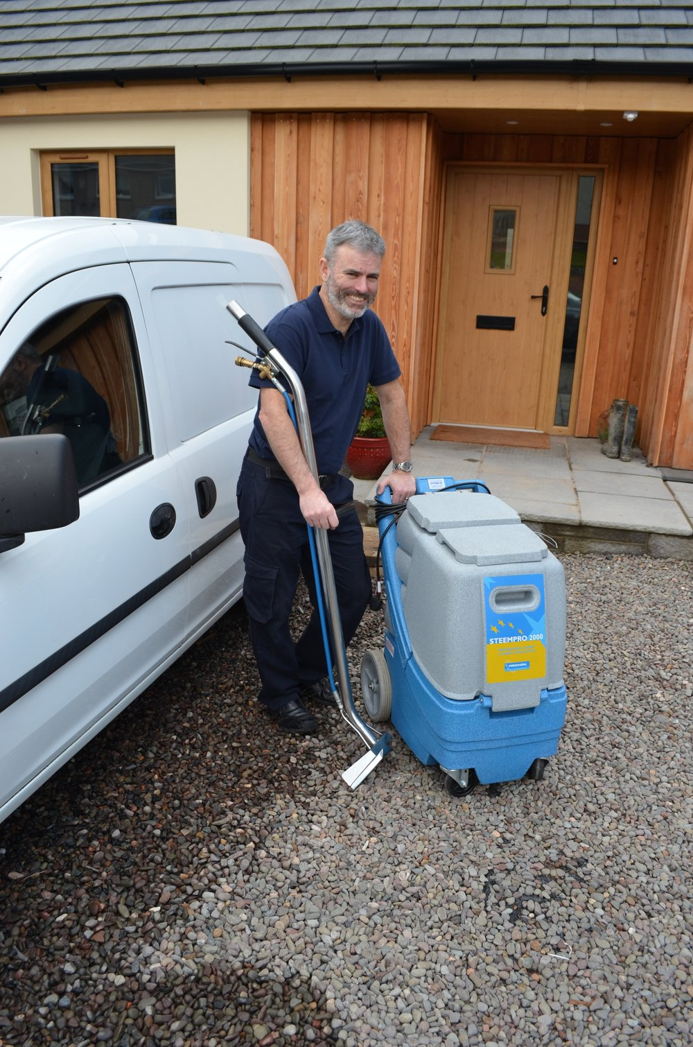 CONTACT - Colin GreenCG Cleaning SystemsT: 07847 609046E: info@cgcleaningsystems.com