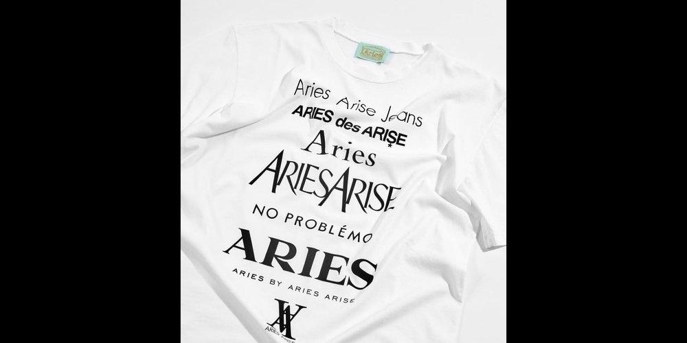 aries3.jpg