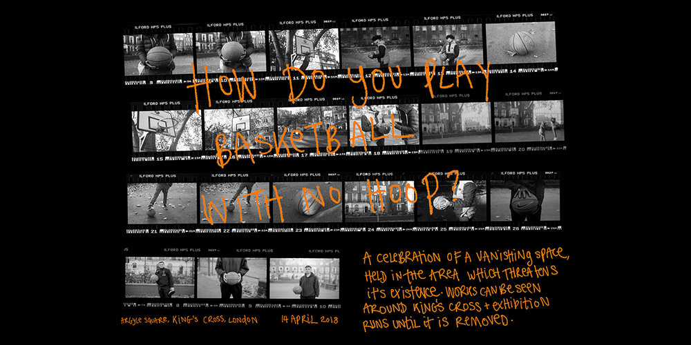 how do you play basketball event poster.jpg