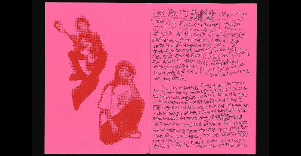 punkzine1.jpg
