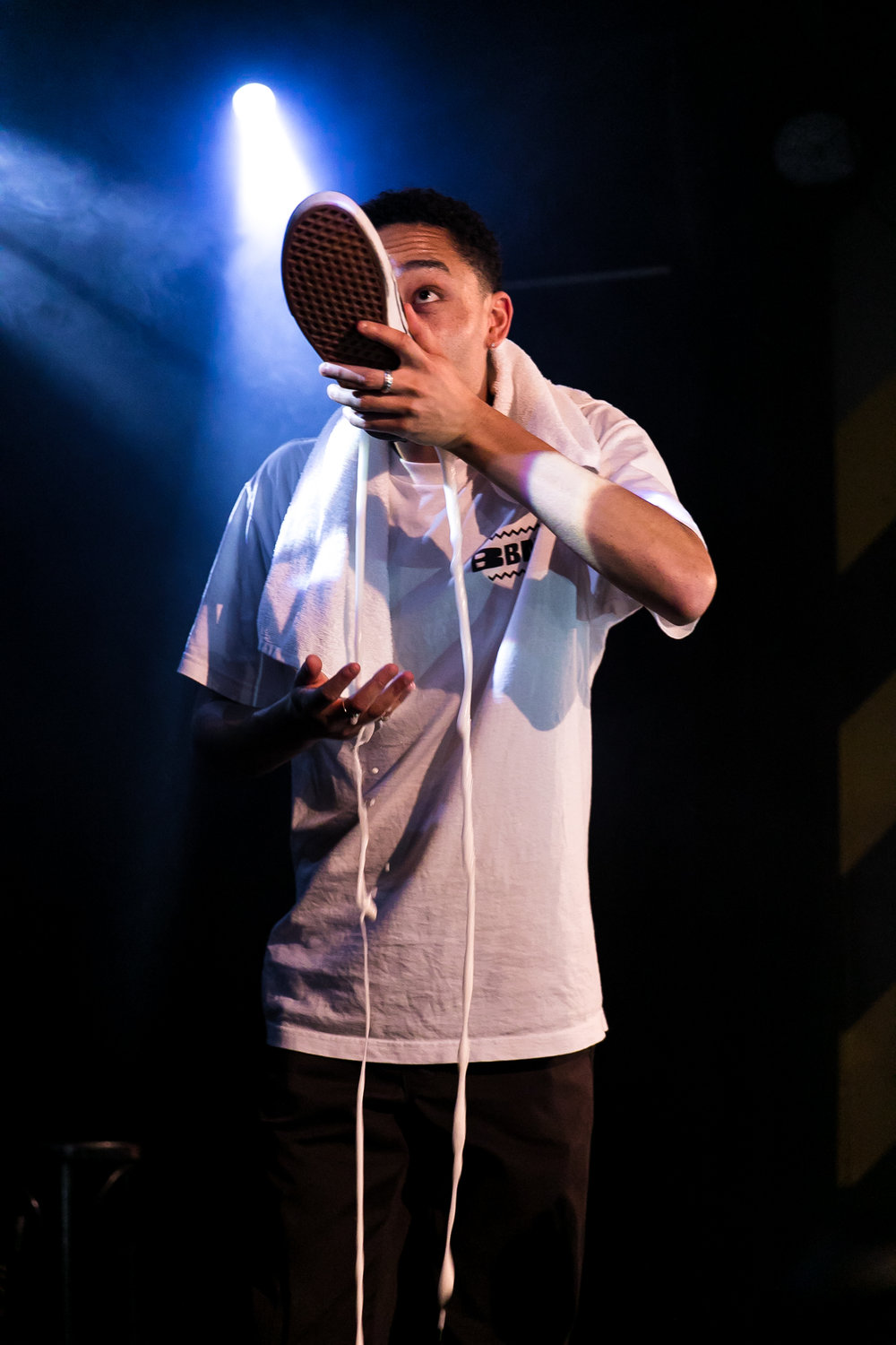 Loyle Carner (16 of 41).jpg