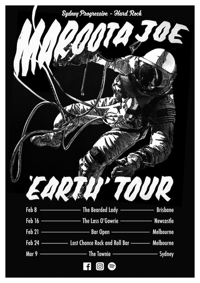 Marrota Joe tour poster.jpg