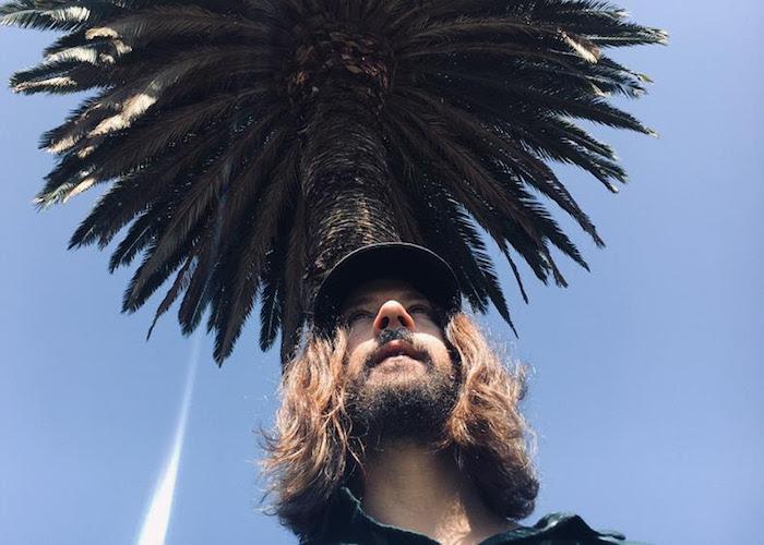 L.A. Mood by Jo Syme.