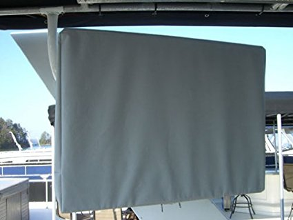 Outdoor TV Covers For Flatscreen U0026 LCD Televisions