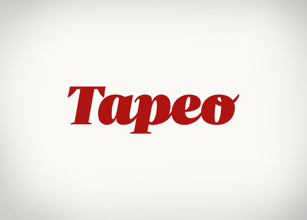 Tapeo & Wine