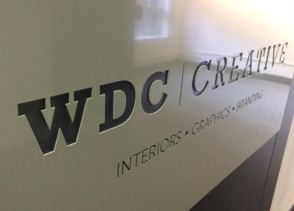 wdc-creative