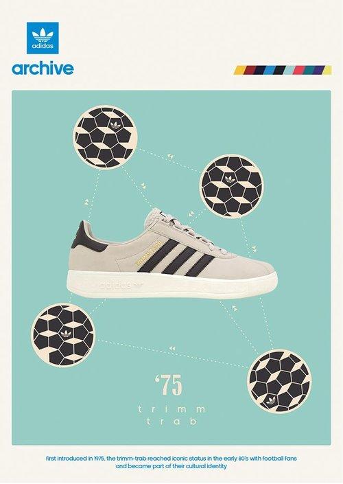 4cc5711b210117658a4fcb275d0ea2ef--vintage-sneakers-adidas-sneaker.jpg