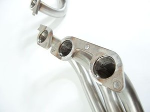 Lamborghini+Miura+S+and+SV+-+Stainless+Steel+Manifolds.jpg
