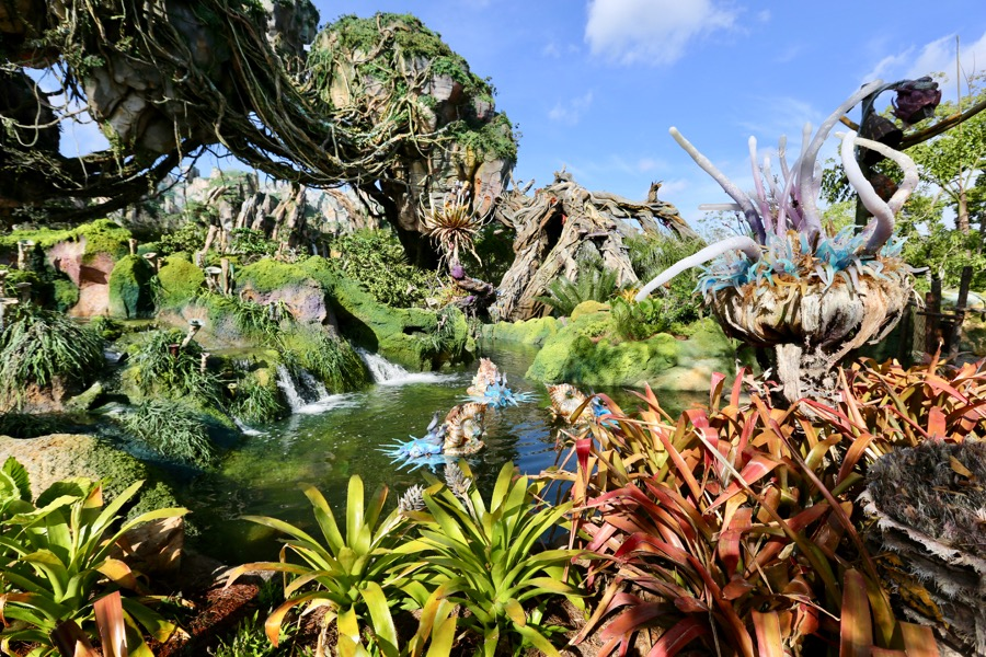 Pandora-World-of-AVATAR-079.jpg