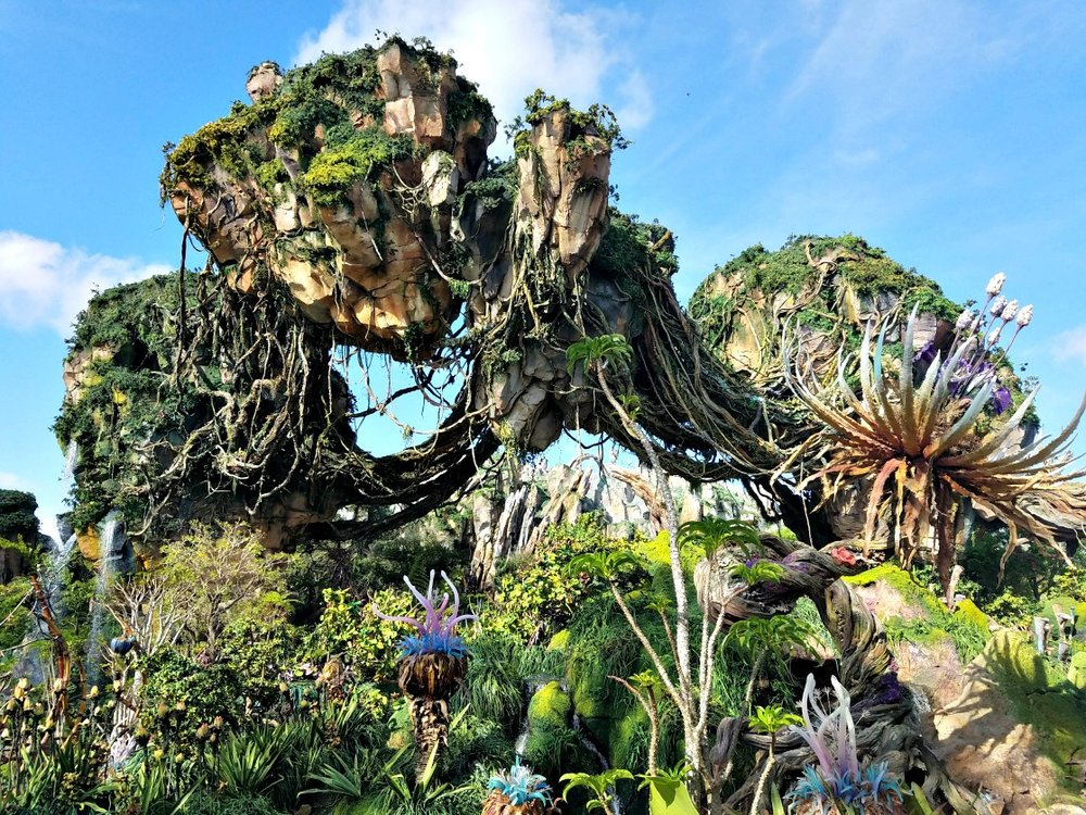 pandora-world-of-avatar-tropical-landscape.jpg