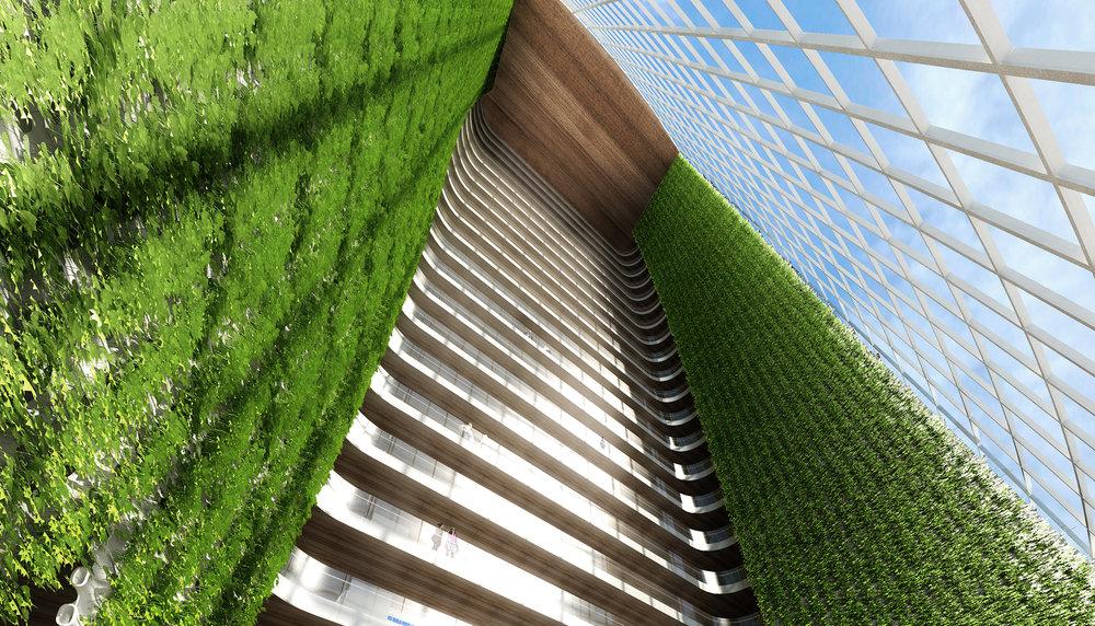seoullightdmc_sustainable_1400x800_som_02.jpg