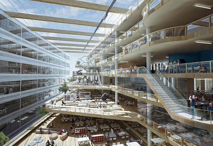 Rhijnspoor-Building-awarded-highest-BREEAM-certificate-level-in-the-Netherlands-5.jpg