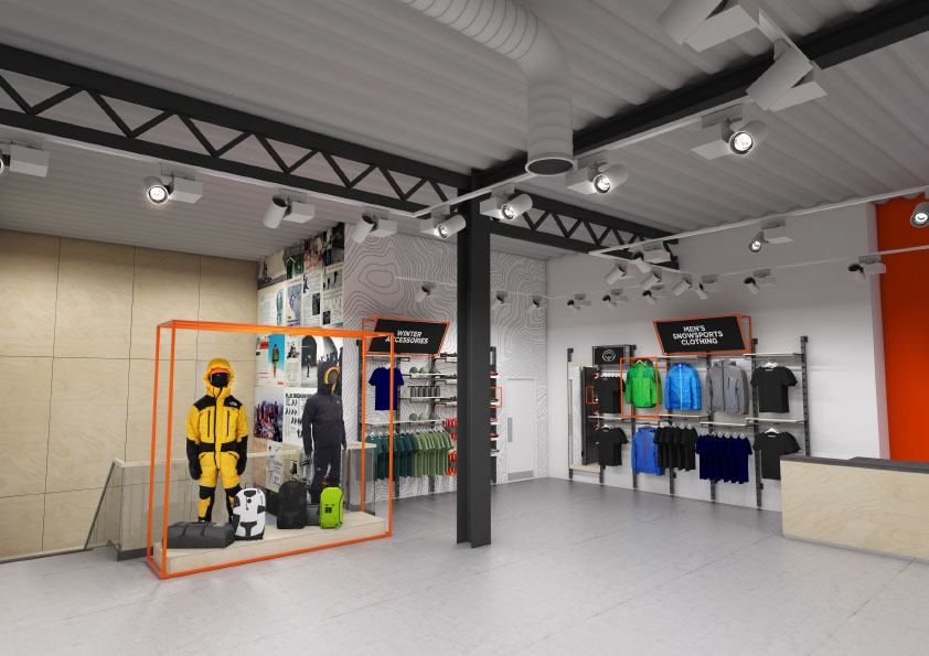 EB-CHELMSFORD-INTERNAL-VISUALS-3.jpg