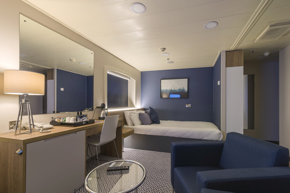 P&O POR new cabins hi res-6.jpg