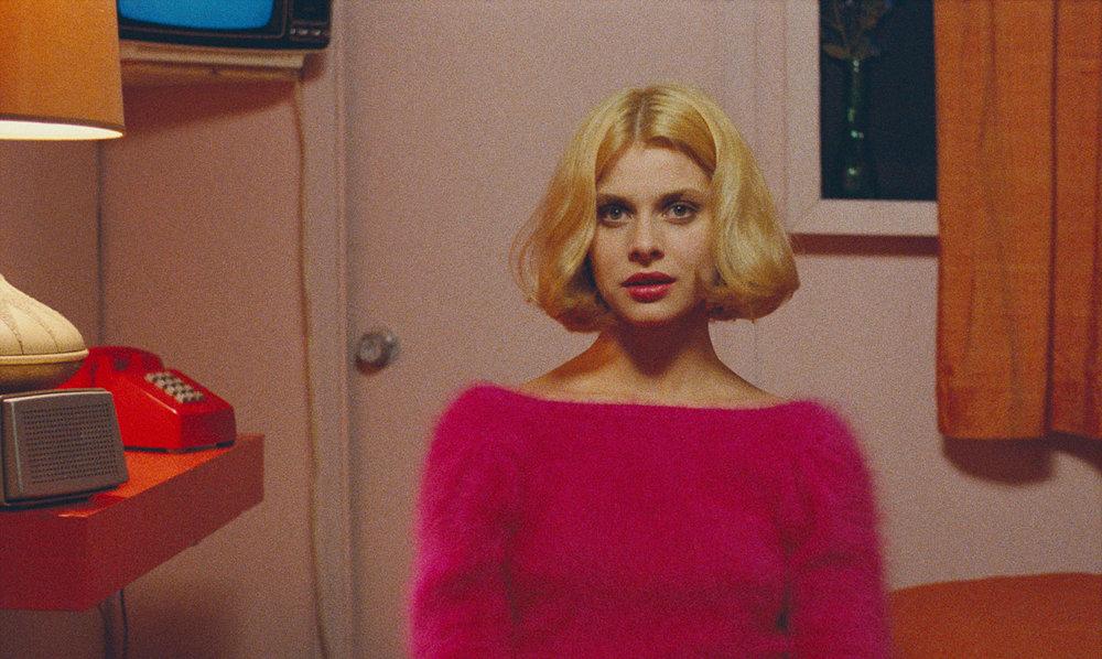 HanWay_Films_FilmImage_ParisTexas.jpg