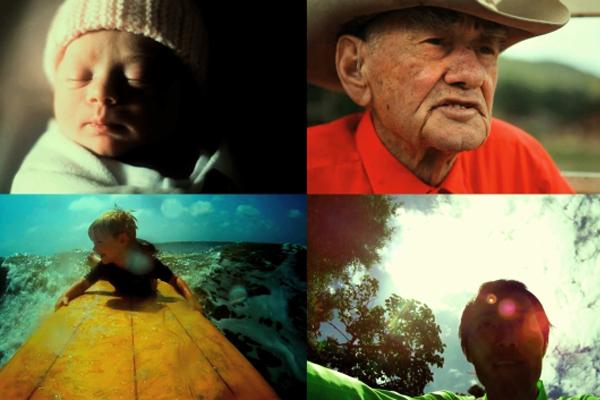 HanWay_Films_FilmImage_NowhereBoy.jpg