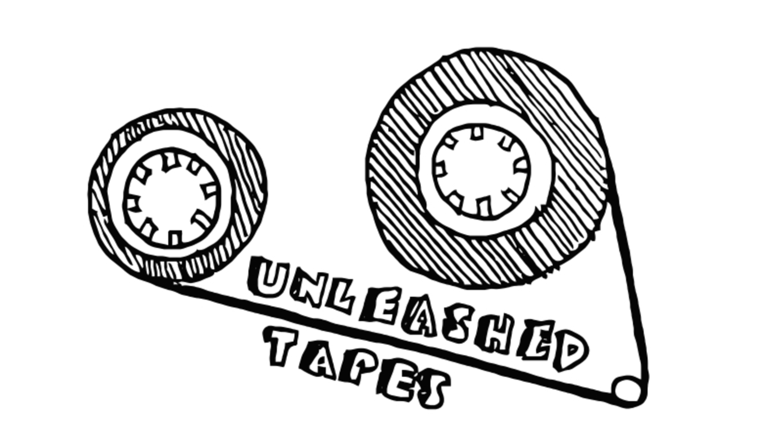 UNLEASHED TAPES