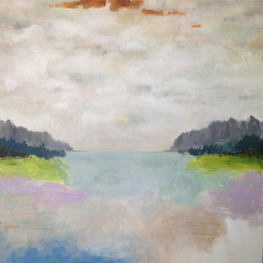 landscape1.jpg