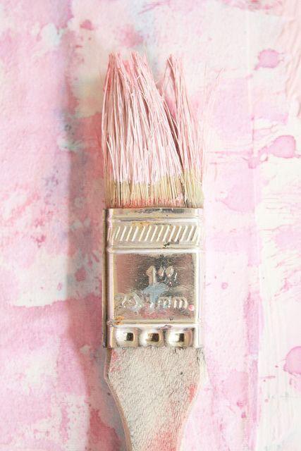 Lindsey Meyer Art - Brush.jpg