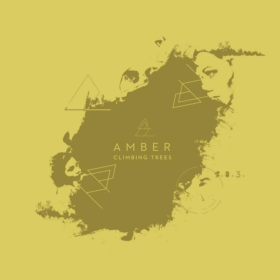 Climbing Trees - Amber