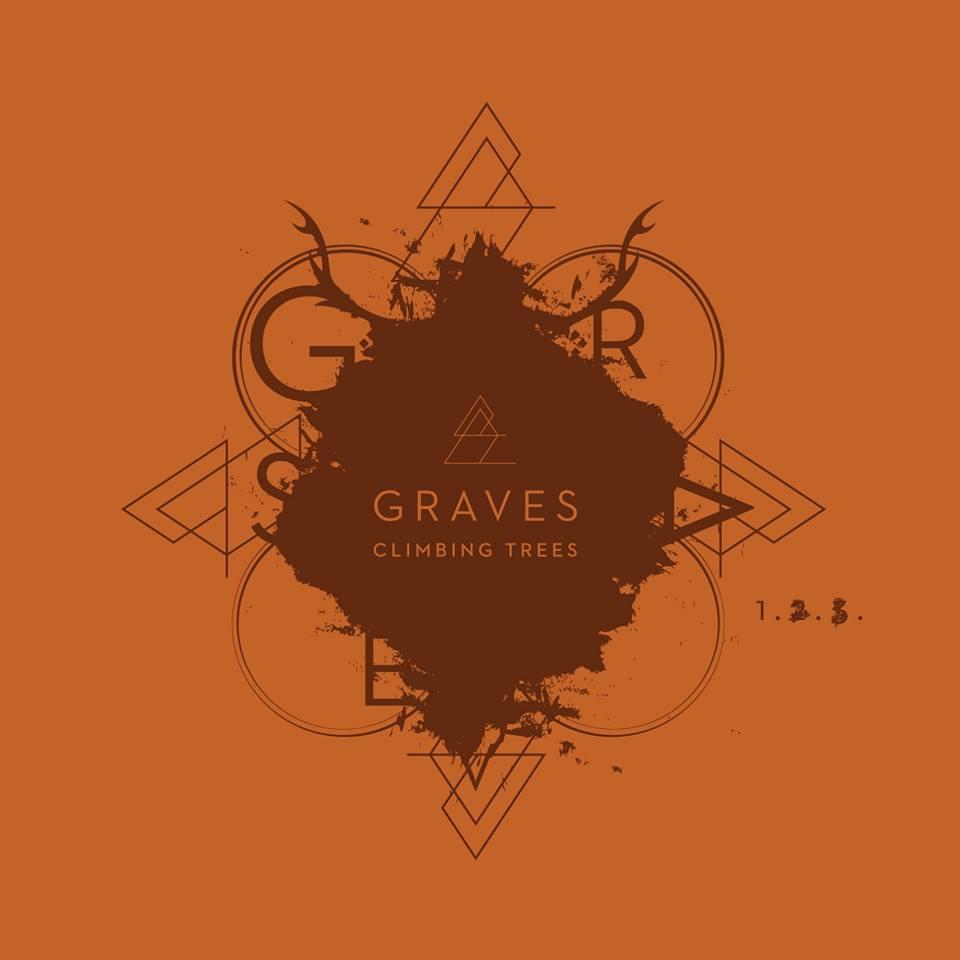 Climbing Trees - Graves