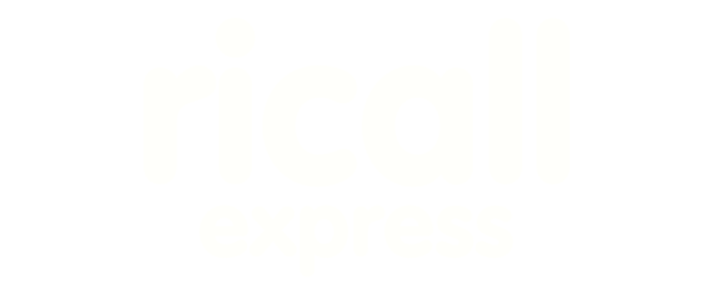 Ricall Express is an online licensing platform that lets you legally use incredible music at attractive rates, for a wide variety of purposes. Our catalogue presents you with great music from independent Artists/Labels & Composers from all over the world. Available to license for anything from YouTube videos to Feature Films.  We deal with the rights holders direct. This means no more negotiating prices and waiting for clearance. This is as straightforward as it gets.