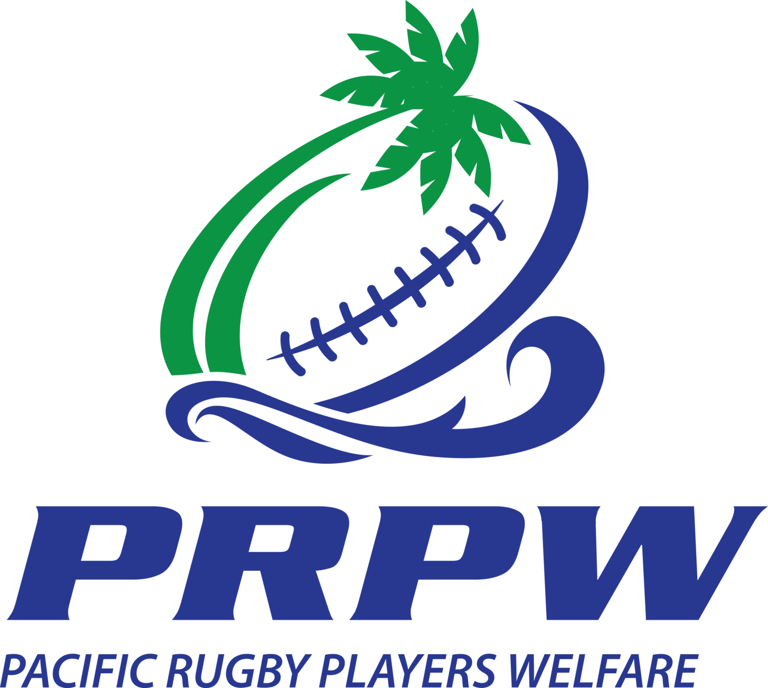 Pacific Rugby Players Welfare