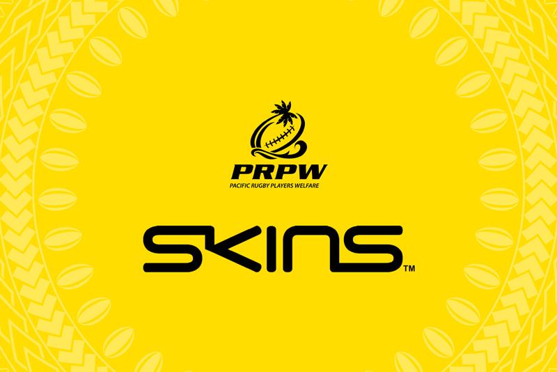 skins-offer.jpg