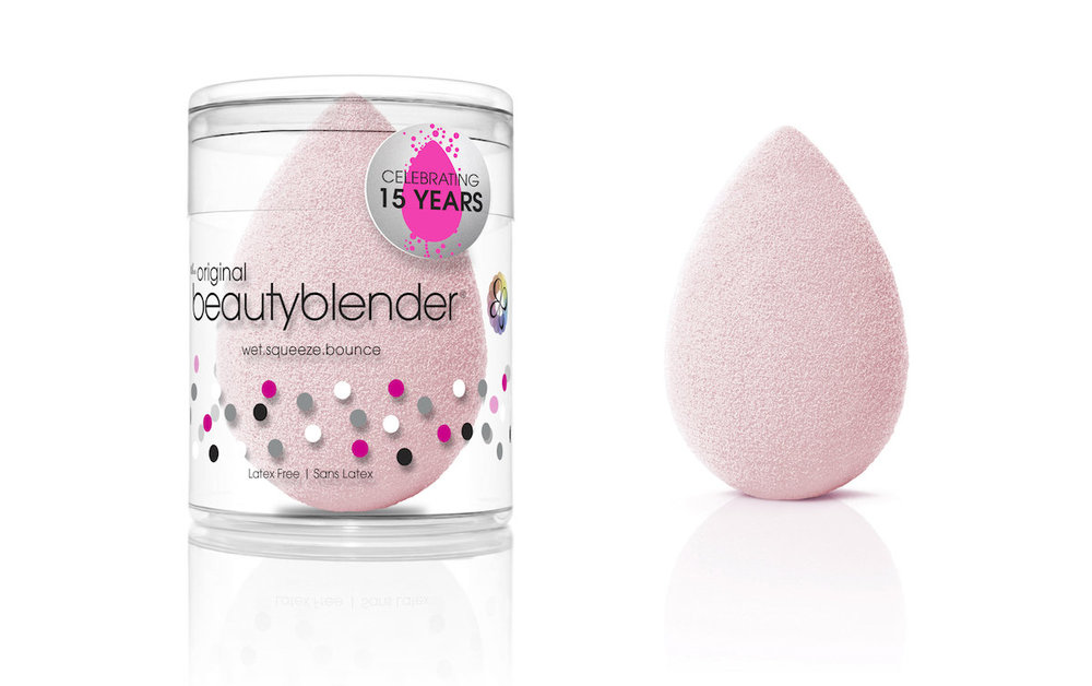 beautyblender bubble single