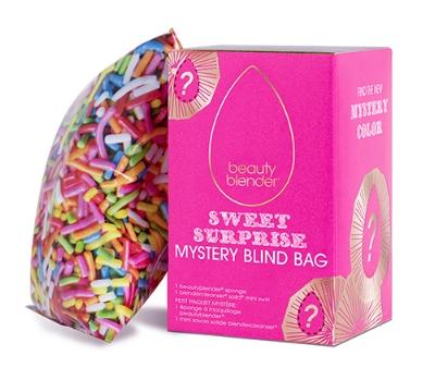 SweetSurprise_Catalog_Packshot_21250_3000px.jpg