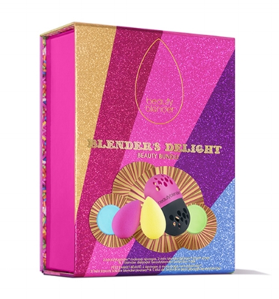 BlendersDelight_Catalog_Packshot_21274_5000px.jpg