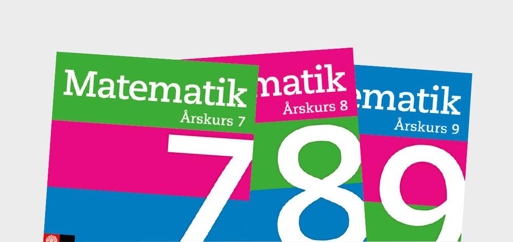 NOKflex_Matematik7–9.jpg