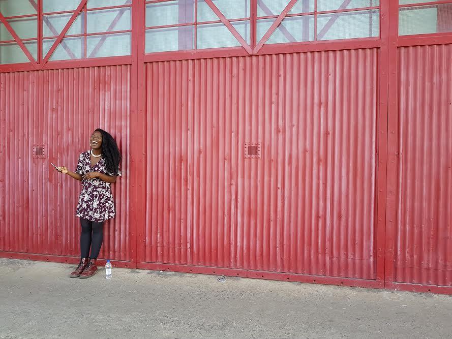 me red door.jpg